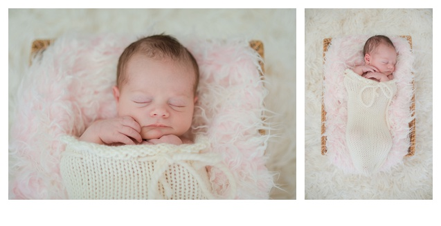 Newborn Photography Colorado